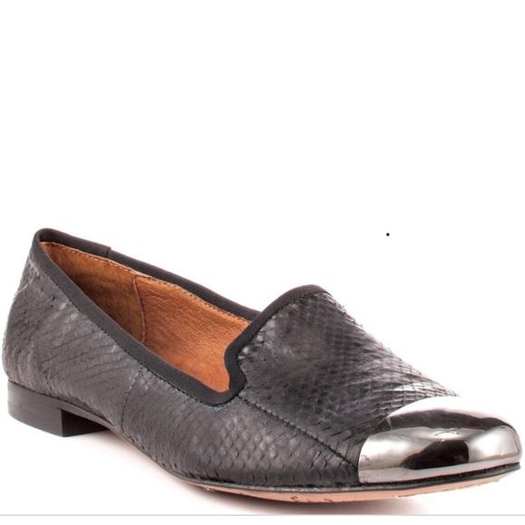 42d276c90 Sam Edelman Aster Cap Toe Loafer Size 10. M 5a5a40b88af1c5889a34d97e